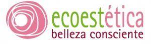 Ecoestética