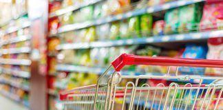 consum sostenible abril
