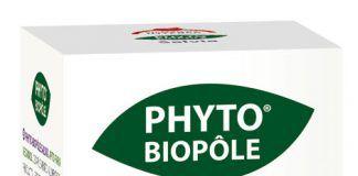 Phytobiopole salvia