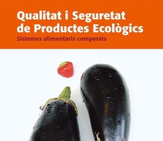 dossier qualitat prod eco-1