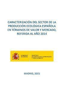 caracterizacionpecologica 2014 def tcm7 421097 1