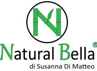 cosmetica Natural Bella Logo874x611px 80