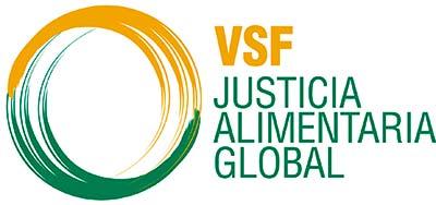 logo vsf