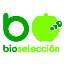Bioselección alimentación ecológica