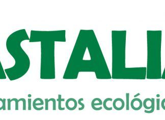 LOGO CASTALIA BIO 2017