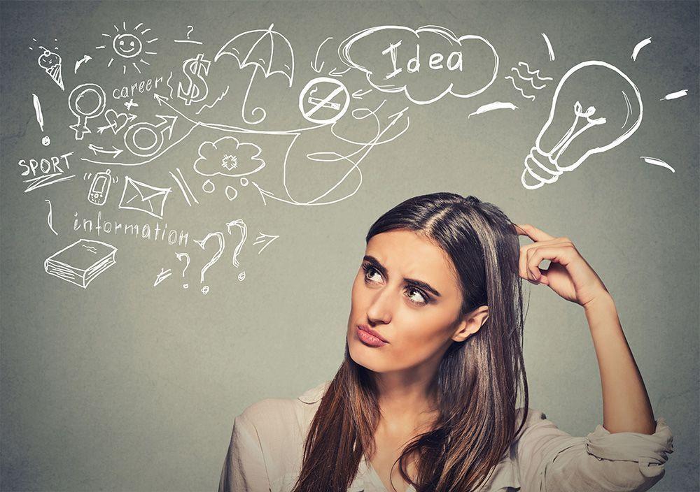 concentracion memoria salud complementos