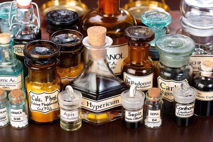 homeopatia_1
