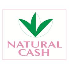 Natural Cash alimentación ecológica