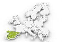 Reglamento de Producción Ecológica Reglament de Producció Ecològica