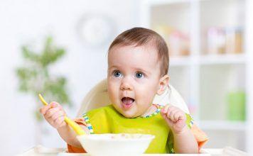 Frutos secos bebés fruits secs bebes