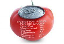etiquetas alimentarias etiquetes alimentàries