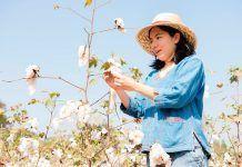 Sostenibilidad y ecología de la moda - Sostenibilitat i ecologia de la moda