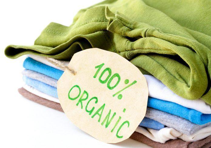 Textil ecológico tèxtil ecològic
