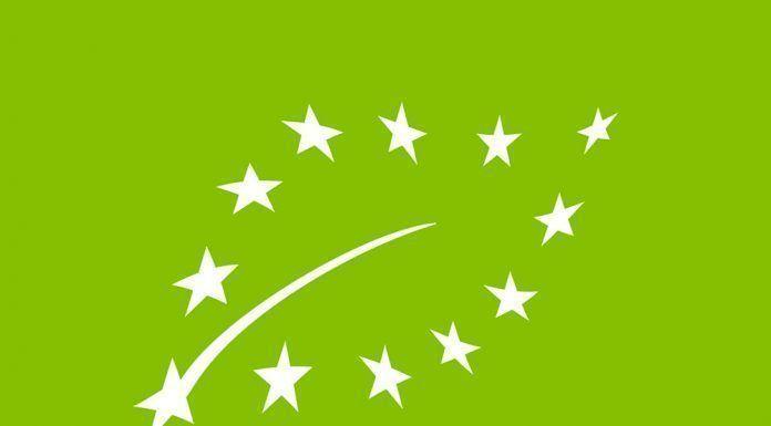 Organic Regulation Euro Hoja Reglamento sobre alimentación ecológica Reglament sobre alimentació ecològica reglamento de producción ecológica Reglament de producció ecològica