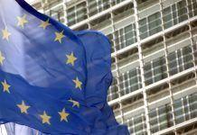 Reglamento ecológico UE reglament ecològic UE organic regulation