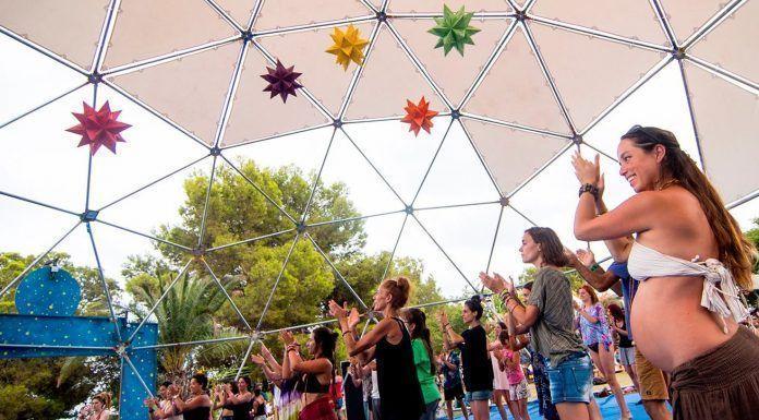 Festivals d'estiu Festivales de verano BioRitme Rototom Sunsplash Mar de Músicas