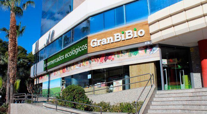 GranBiBio Madrid