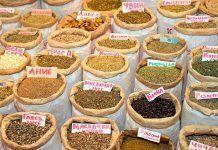 Medicina Tradicional China Medicina Tradicional Xinesa