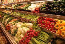 Consell Català de l'Alimentació eco alimentación ecológica