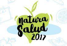 Natura Salud 2017