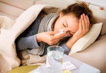 resfriado tratamiento natural refredat tractament natural