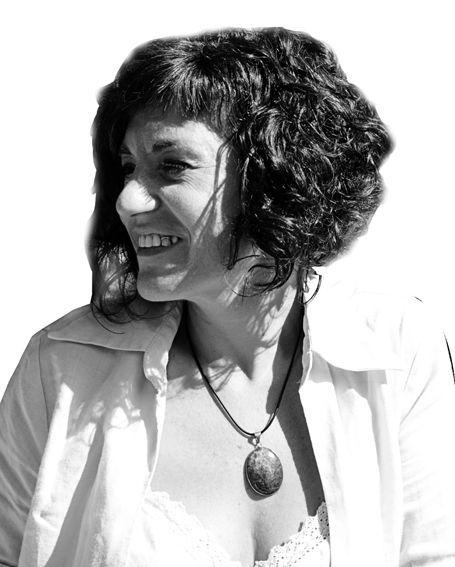 M Pilar Ibern
