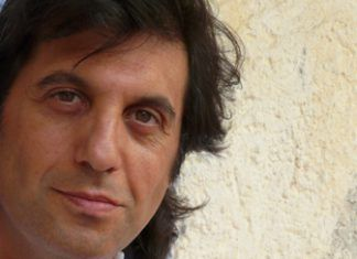 Pedro-Burruezo