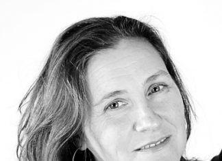 Pilar Rabasseda