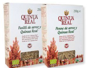 Pasta Quinua Real WEB