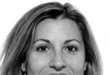 Marta Gandalrillas