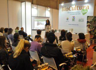 biocultura para emprendedores
