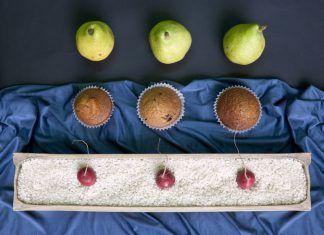 productos ecologicos noviembre