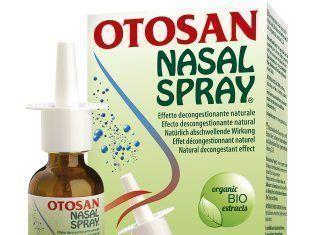 spray-nasale-big
