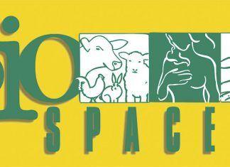 BIO-SPACE web