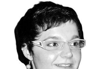 Helena Escoda