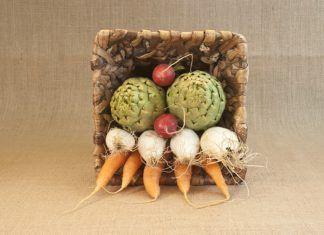 bodego desembre La selección del mes productos ecológicos diciembre