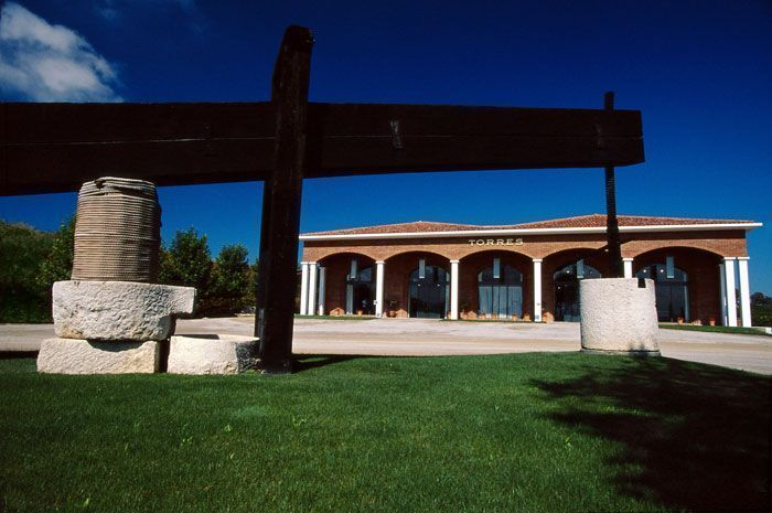 Centro-de-Visitas-Foto2-300ppp