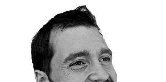 Enric Cortinas