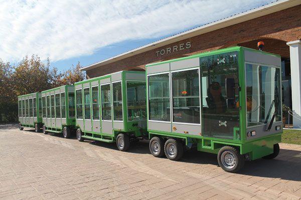 Tren-electrico 1