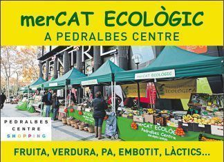 merCat Ecologic web