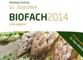 biofach-2014