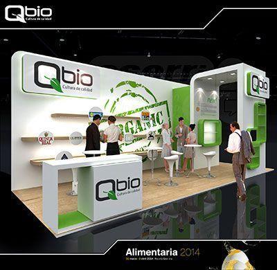 STAND-QBIO-ALIMENTARIA-2014
