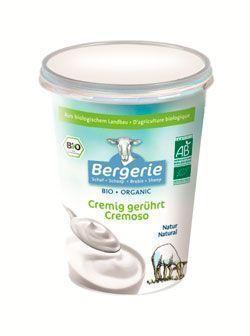 Bergerie-Cremoso