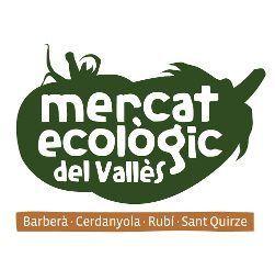 mercat eco valles