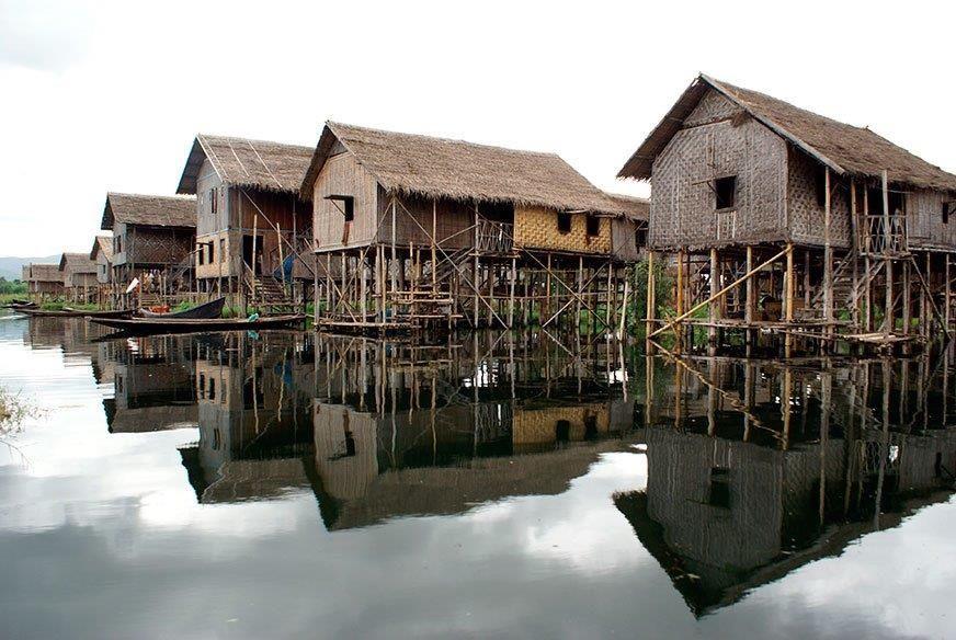 Cases-flotants Habitatge-Sostenible Pilar-Rabasseda