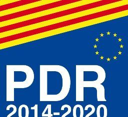 noticia 20131106 proces-participatiu-elaboracio-pdr-2014-2020