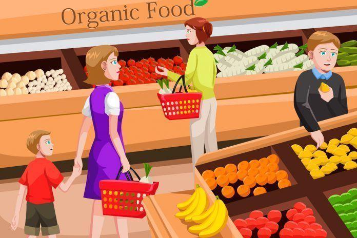 Supermercados y Desperdicio alimentario