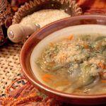 sopa-quinoa-i-carxofes