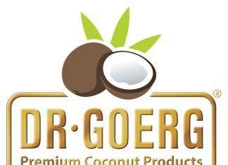 logo dr goerg