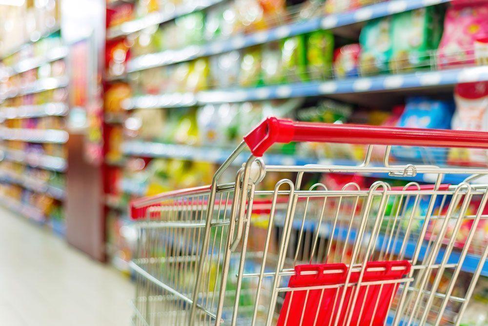 ¿Dónde compramos los alimentos ecológicos?